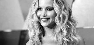 Post de Las claves de la boda de secreta de Jennifer Lawrence: vestido de Dior y una isla privada