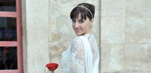 Post de Ana Obregón, en la intimidad y como compañera: el homenaje de Beatriz Rico
