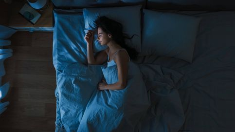 En busca del descanso perfecto: así funcionan tus ciclos de sueño