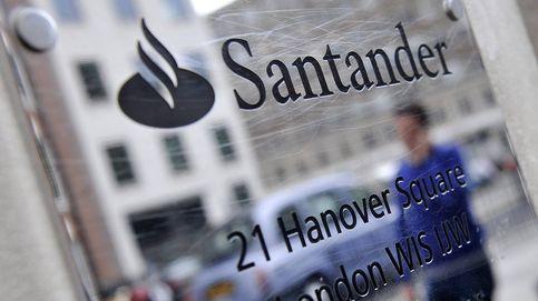 Santander ultima el fichaje de William Vereker como presidente de UK
