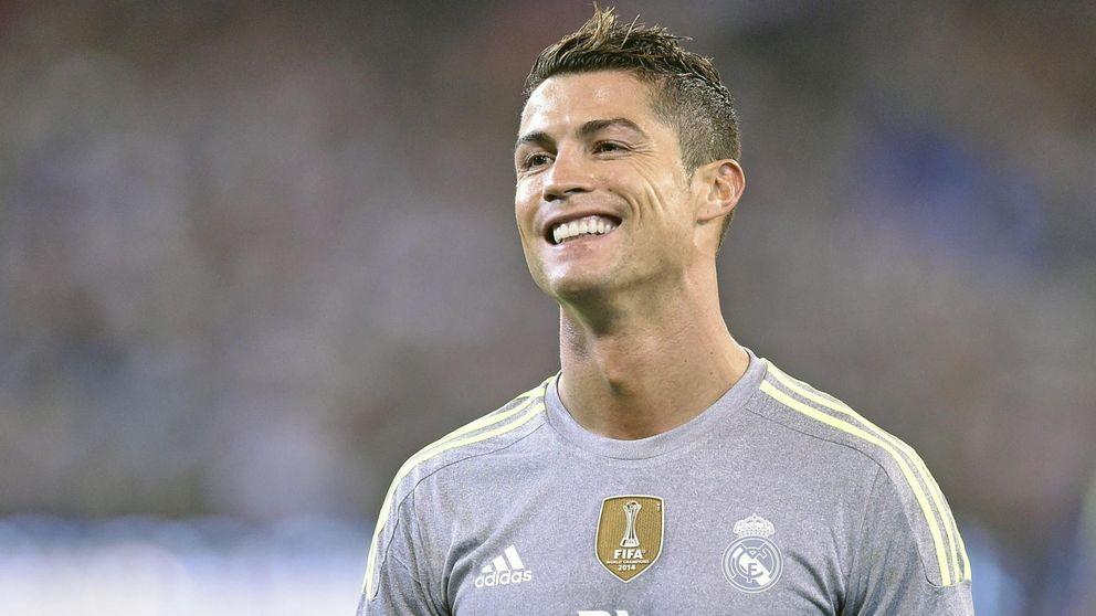 Cristiano Ronaldo adquiere un coqueto 'loft' en la Torre Trump por 16 millones