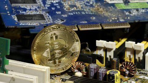 El gigante japonés de internet GMO ofrece pagar a sus empleados en bitcoin