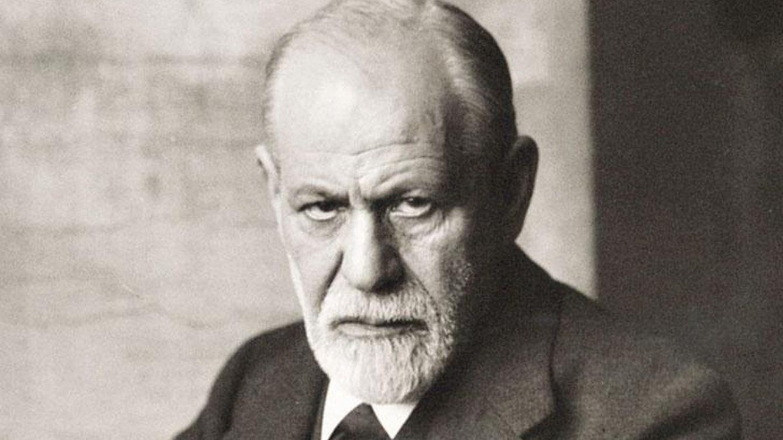 ¿Por qué Freud se obsesionó con el aparato reproductor de las anguilas?