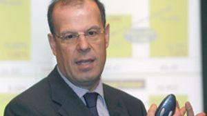 Caixanova pone a la venta Banco Gallego por 300 millones de euros
