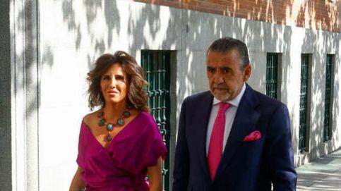 Marta Fernández, mujer de Jaime Martínez-Bordiú, anula su Primera Comunión: los motivos