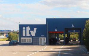 """La liberalización de la ITV """"pone en peligro la calidad de la inspección"""""""