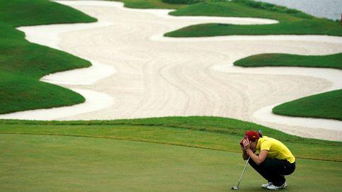 Campeonato de Golf de Taiwán