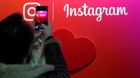 Instagram sufre una caída global y deja tirados a millones de usuarios