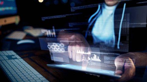 Descubren información personal de 1.200 millones de usuarios filtrada en la 'dark web'