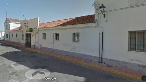 La agonía de los cuarteles de la Guardia Civil en Madrid: solo 22 de 61 abren todo el día