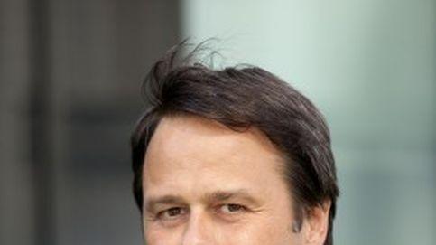 RCS fulmina al 'capo' italiano que ha dinamitado el diario 'El Mundo'