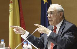 La OCDE pide limitar el comportamiento favorable a las sicavs