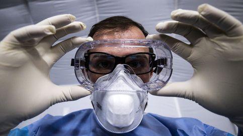Hospitales y empresas se preparan para gestionar un incremento de contagios
