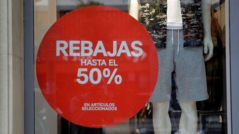 Los engaños de las tiendas en rebajas: trucos comunes y cómo detectarlos