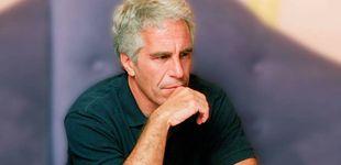 Post de Los guardias que vigilaban a Epstein cuando murió, acusados de falsificar registros
