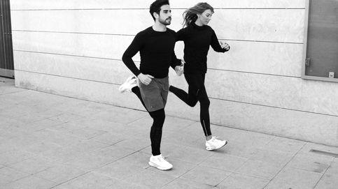 Mejora tu zancada y correrás más y mejor