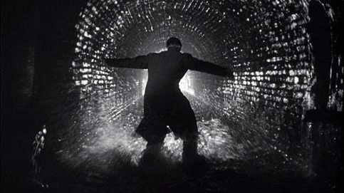 La mejor película de la historia es un final. ¿'Casablanca' o 'El tercer hombre'?