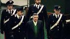 Fallece Totó Riina, el 'capo de capos' que dirigió la mafia siciliana de la Cosa Nostra