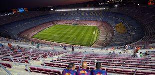 Post de El Barcelona se niega a jugar una final para no representar a España