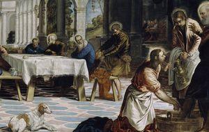 Quitarle las obras maestras al Prado: ¿misión imposible?