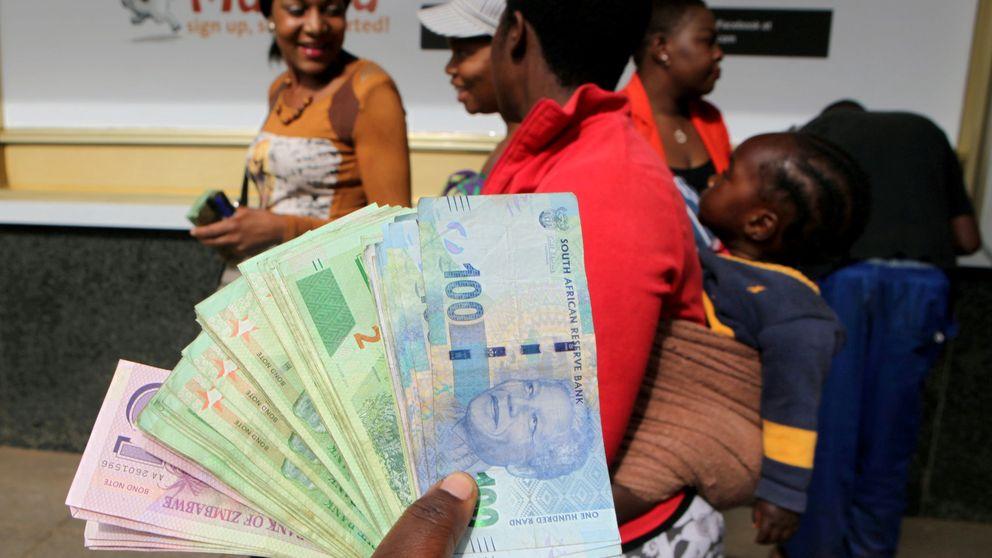 Gana 20 millones a la lotería, promete 1 a su hijo y después le dice que era mentira