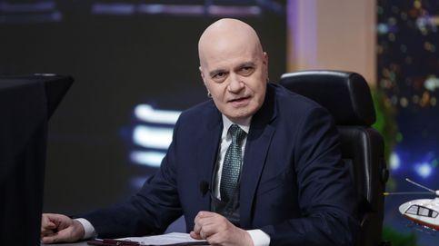 Bulgaria espera tras el ajustado triunfo del partido antisistema ITN