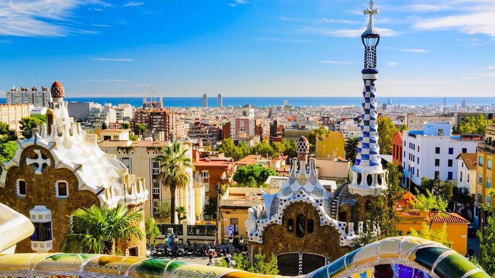 Los países líderes del turismo mundial: España, a la cabeza por patrimonio cultural y seguridad