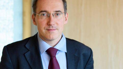 Giraud: Europa tiene que ser algo más que la Costa Azul de la burguesía de Shanghái