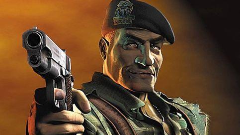 Regresa 'Commandos', el mejor videojuego español de las últimas décadas