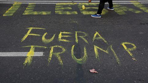 Los mexicanos inician boicots a los productos de EEUU: ¿una medida imposible?
