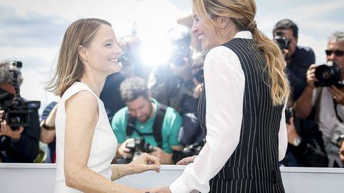 Jodie Foster: Dirigiría películas hasta con un Iphone