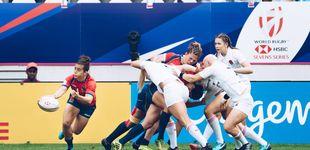Post de Dieta y métodos de alto rendimiento en rugby que hago y sirven para tu vida diaria