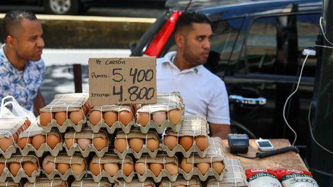 Cuatro razones por las que adelgazarás añadiendo huevos a tu desayuno