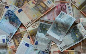 Los fondos que pueden sacar partido a la salida de Paramés