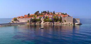 Post de Kotor y otras seis razones por las que tienes que viajar ya a Montenegro