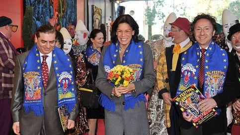 El polémico príncipe Paul de Rumanía: orden de arresto, fuga y paradero desconocido