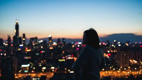 Una nueva idea psicológica: el 'realismo depresivo'