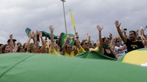 ¿Está preparado Brasil para un ataque terrorista en los Juegos Olímpicos?