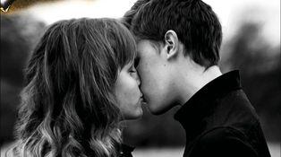Una novela de amor extraordinaria, y devastadora, que los cuarentones deben leer