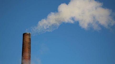 ¿Cuánto CO₂ podemos emitir todavía cumpliendo, a la vez, el Acuerdo de París?