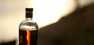 Post de ¿Es un whisky del Lidl el mejor del mundo?