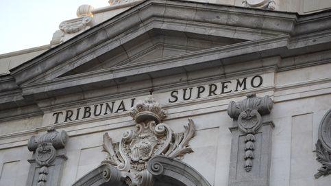 El Supremo consulta al TC sobre las entrevistas en jornada de reflexión