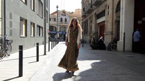 Esta joven catalana se convirtió al Islam: He encontrado la paz