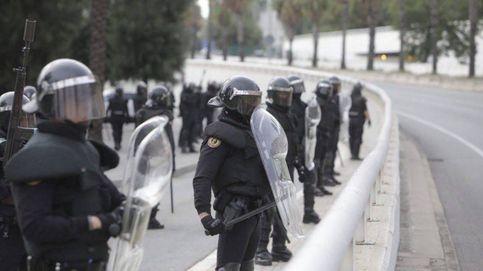 Última hora en Cataluña, en directo | La Guardia Civil despliega sus grupos de élite
