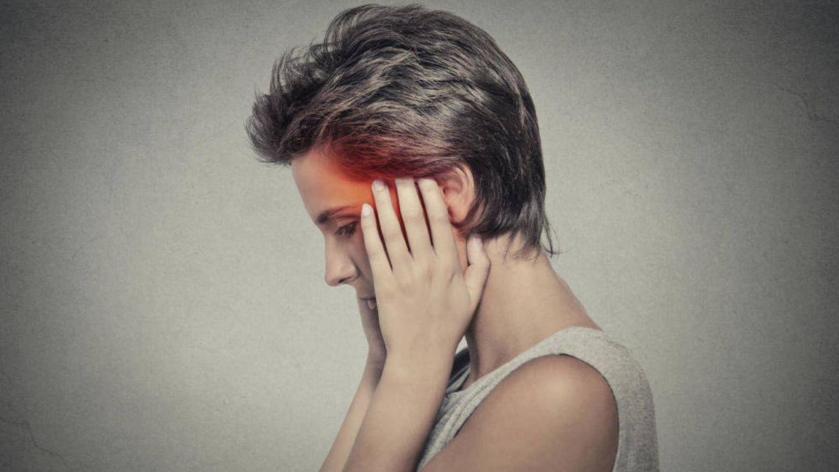 Salud: ¿Qué causa el dolor de cabeza? 6 sorprendentes razones