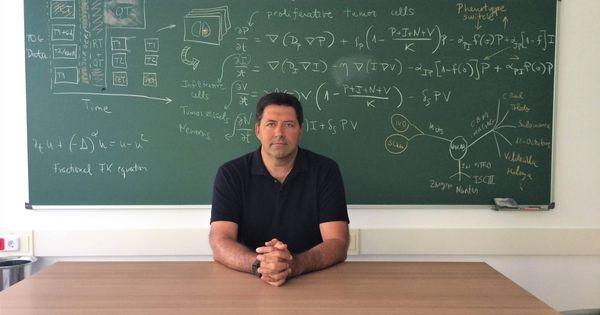 El-matematico-que-lucha-contra-el-cancer-asi-salvaran-vidas-los-algoritmos