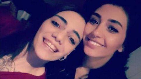 La joven retenida junto a su novia en Turquía agradece el apoyo
