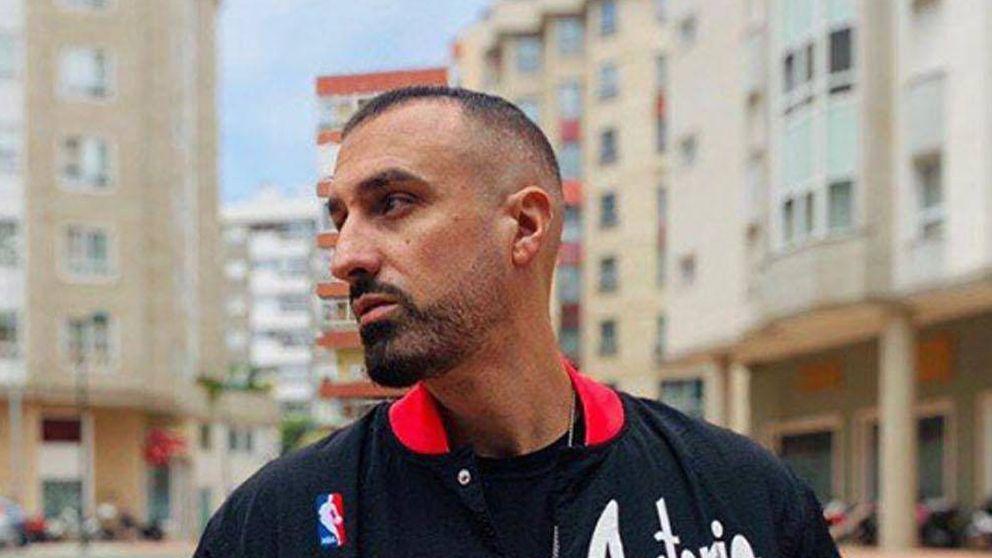 ToteKing, el rapero sevillano que ha vendido 15.000 libros: Me alucina Vila-Matas
