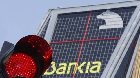 La paradoja de Bankia, ¿un precedente para Banco Popular?
