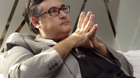 Juan Manuel de Prada: El capitalismo nos quiere solteros e infecundos